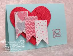Card Making Design