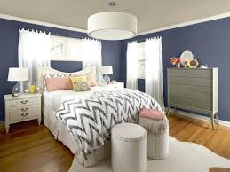 glamorous 30 top bedroom colors 2017 decorating inspiration of