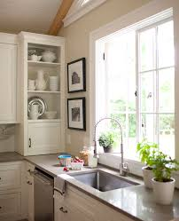kitchen sinks kitchen sink without cabinet how to decorate wall