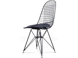eames rocking chair replica concept home u0026 interior design