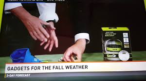 Technology And Gadgets Tech And Gadgets For The Fall Cbs 13 Wmaz Eyewitness News Nov 6
