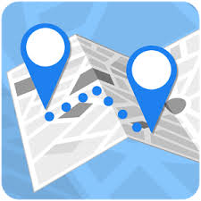 gps spoofing android gps joystick routes go android apps on play