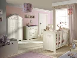 babyzimmer online amlib info