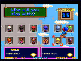 neo geo emulator android free neo bomberman and play in computer and