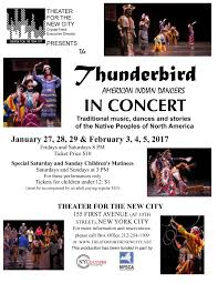 Manataka Books Children S Books Annual Thunderbird American Indian Concert At Theater For The New