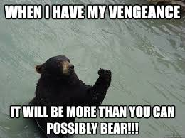 Right To Bear Arms Meme - my reaction when i m killed in battlefield 4 imgur