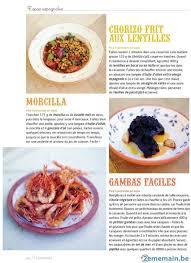 livre cuisine oliver livre de cuisine oliver carnet de route a vendre