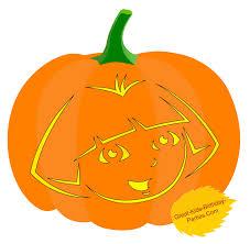 printable pumpkin stencils elsa pumpkin stencils halloween pumpkin stencils pumpkin carvings and