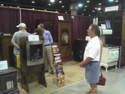 Home Decorating And Remodeling Show Fireplaces Gas Logs And Fireplace Accessories 2011 Home