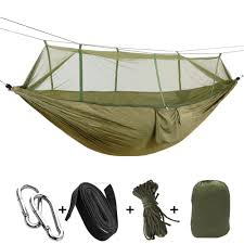 Single Person Hammock Chair Compare Prices On Hammock Chair Swing Online Shopping Buy Low