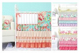 modern baby bedding upcoming trends to watch for u2013 caden lane