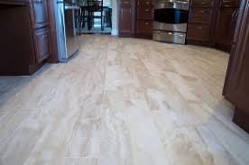 Colorado Laminate Flooring Tile In Colorado Custom Flooring Specialists