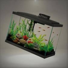 Aqueon Led Light Aqueon Fresh Water Aquariums U0026 Tanks Ebay