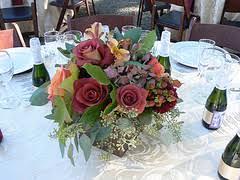 fall wedding centerpieces centerpiece ideas for your wedding