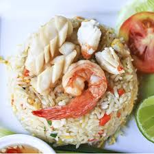 cuisiner la veille pour le lendemain aspic de crevettes magicmaman com