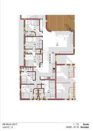 Sample Of Floor Plan The Factory U2014 Gradspace