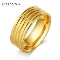 verighete de aur verighete de aur bijuterii în brasov ro