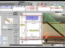 3d home design software livecad 3d home design by livecad free version house design 2018