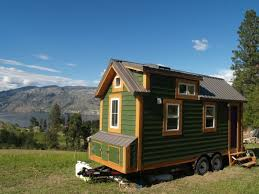 Tiny House Plans On Wheels 6 Big Reasons The Tiny House Movement Is On The Rise