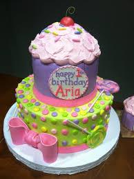 candyland birthday cake specialty white flower cake shoppe