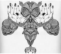 geeksdigme anthropomorphism u0026 owls