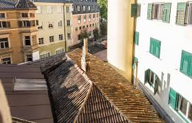 holiday bolzano stay at hotel feichter in bolzano u0027s old town