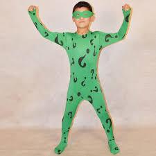 Kids Batman Halloween Costume Aliexpress Buy Batman Cosplay Halloween Costumes Kids