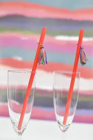 Pink Cocktails For Baby Shower - oh baby a surprise shower for melissa including a blood orange