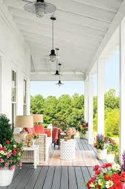 Farmhouse by Stunning Farmhouse Before And After Makeovers Southern Living