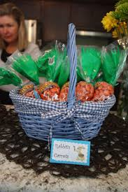 best 25 shower basket ideas on pinterest baby shower gift
