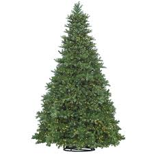 search commercial tree christmastopia