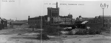 a tale of one house a tale of one city portsmouth community history website and