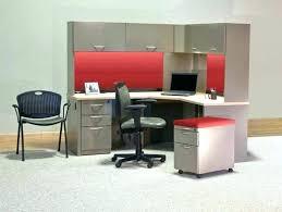office furniture corner desk office furniture depot atken me