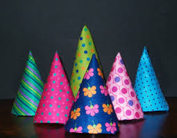 10 creative christmas crafts for your home