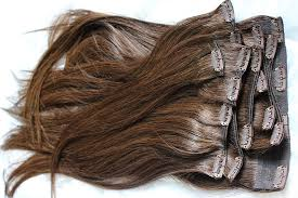 irresistible hair extensions irresistible me hair extensions coupon code hair weave