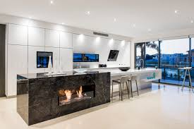 Kitchen Design Trends 2014 19 New Kitchen Design Trends Architecture Trends For 2017