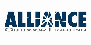 Landscape Lighting Supply Picture 9 Of 33 Landscape Lighting Supply Inspirational Alliance