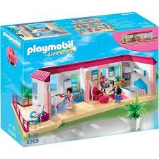 playmobil chambre parents playmobil chambre parents beautiful playmobil city chambre