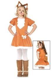 Halloween Animal Costumes Kids Fox Costume Kids Google U2026 Pinteres U2026