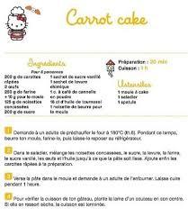 recette cuisine enfants recette de cuisine enfant 28 images recette glace au chocolat