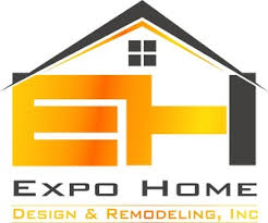 Home Improvement Design Expo Mpls Expo Home Design U0026 Remodeling Inc Studio City Ca 91604