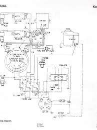 small engine stator wiring kenwood excelon wiring diagram head unit