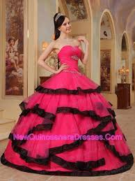 coral pink quinceanera dresses featured quinceanera dresses best quince gowns sweet 15 dress