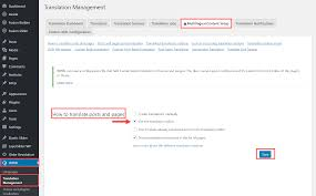 maintaining the fusion builder avada compatibility with wpml wpml