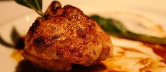 cuisiner le ris de veau recettes de ris de veau idées de recettes à base de ris de veau
