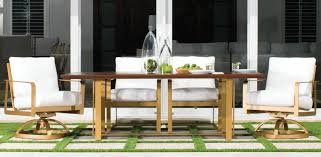Solaris Designs Patio Furniture Northern Virginia Castelle Solaris Collection Washington Dc