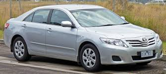 how much is toyota camry 2010 silver 2010 toyota camry best car to buy