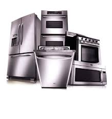 kitchen appliance service appliance repair affordable appliance service spring hill fl
