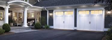 Garage Overhead Door Repair by Garage Door Service Repair Somerset Bedford Pa Overhead Door