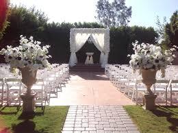 reception halls in az garden tuscana reception venue mesa az weddingwire